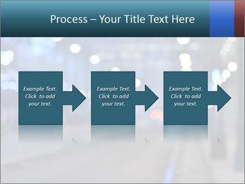 0000077538 PowerPoint Template - Slide 88
