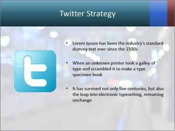 0000077538 PowerPoint Template - Slide 9
