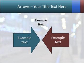 0000077538 PowerPoint Template - Slide 90