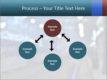 0000077538 PowerPoint Template - Slide 91