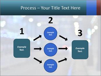 0000077538 PowerPoint Template - Slide 92