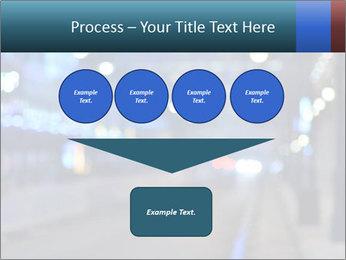 0000077538 PowerPoint Template - Slide 93