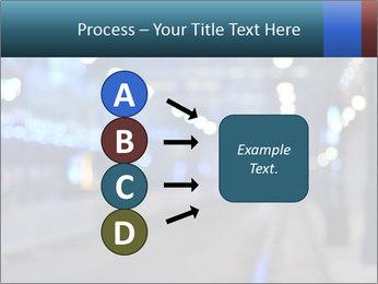 0000077538 PowerPoint Template - Slide 94
