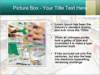 0000077539 PowerPoint Templates - Slide 13