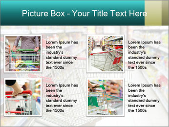 0000077539 PowerPoint Templates - Slide 14