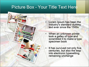 0000077539 PowerPoint Templates - Slide 17