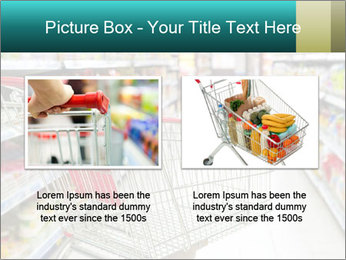 0000077539 PowerPoint Templates - Slide 18
