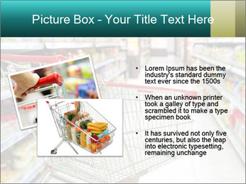 0000077539 PowerPoint Templates - Slide 20