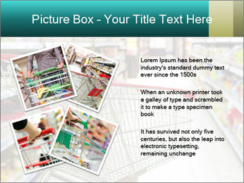 0000077539 PowerPoint Templates - Slide 23
