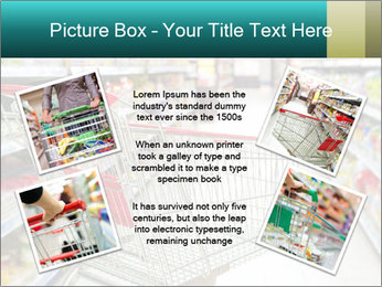 0000077539 PowerPoint Templates - Slide 24