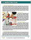 0000077539 Word Template - Page 8