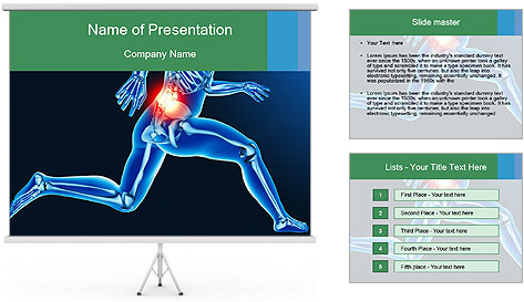 0000077540 PowerPoint Template