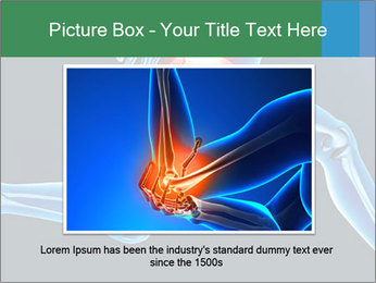 0000077540 PowerPoint Template - Slide 16