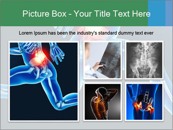 0000077540 PowerPoint Templates - Slide 19