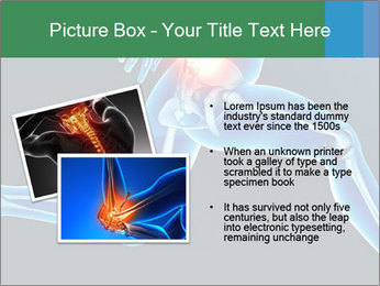 0000077540 PowerPoint Templates - Slide 20