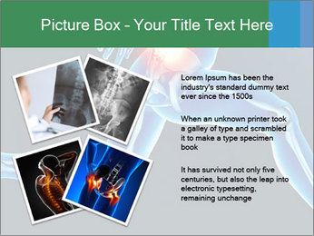 0000077540 PowerPoint Templates - Slide 23