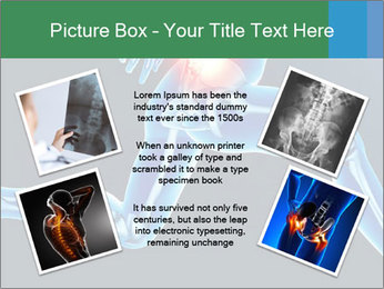 0000077540 PowerPoint Templates - Slide 24