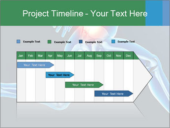 0000077540 PowerPoint Template - Slide 25