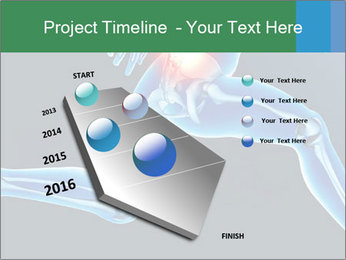 0000077540 PowerPoint Templates - Slide 26
