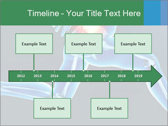 0000077540 PowerPoint Template - Slide 28