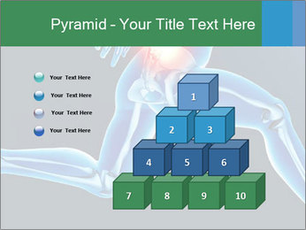 0000077540 PowerPoint Template - Slide 31
