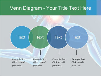 0000077540 PowerPoint Templates - Slide 32