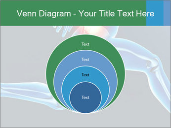 0000077540 PowerPoint Template - Slide 34
