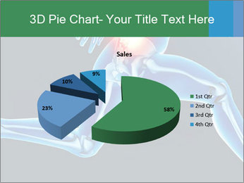 0000077540 PowerPoint Template - Slide 35