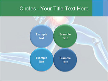 0000077540 PowerPoint Templates - Slide 38