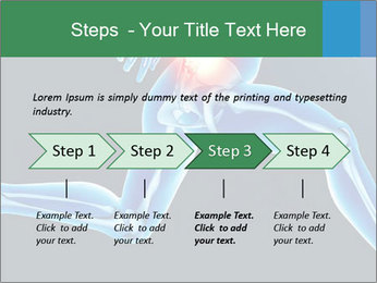 0000077540 PowerPoint Template - Slide 4