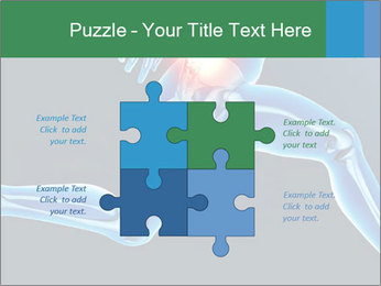 0000077540 PowerPoint Template - Slide 43