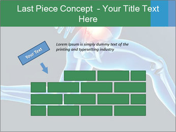 0000077540 PowerPoint Template - Slide 46