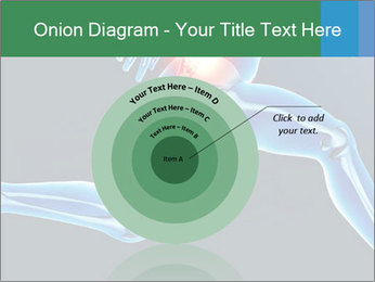 0000077540 PowerPoint Templates - Slide 61