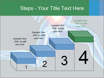 0000077540 PowerPoint Templates - Slide 64