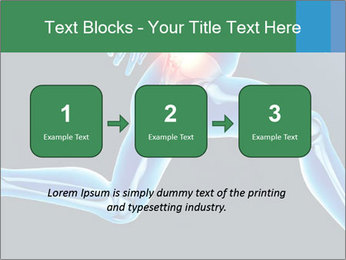 0000077540 PowerPoint Template - Slide 71
