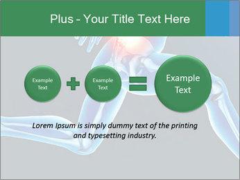 0000077540 PowerPoint Template - Slide 75