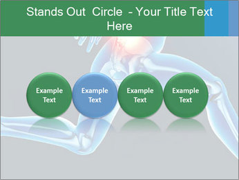 0000077540 PowerPoint Template - Slide 76
