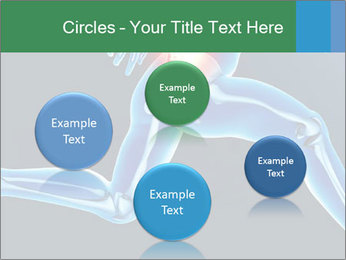 0000077540 PowerPoint Templates - Slide 77