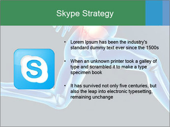 0000077540 PowerPoint Templates - Slide 8