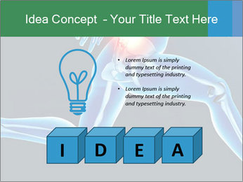 0000077540 PowerPoint Templates - Slide 80