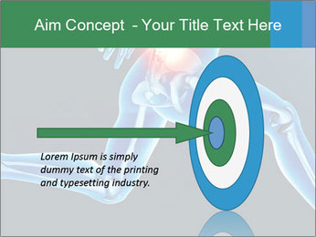 0000077540 PowerPoint Template - Slide 83