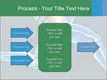 0000077540 PowerPoint Templates - Slide 85
