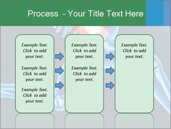 0000077540 PowerPoint Template - Slide 86