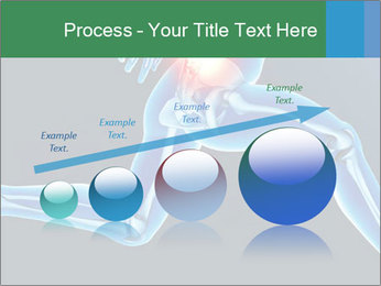 0000077540 PowerPoint Templates - Slide 87