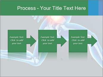 0000077540 PowerPoint Templates - Slide 88