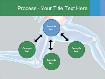 0000077540 PowerPoint Templates - Slide 91