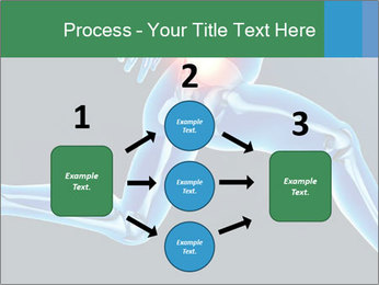0000077540 PowerPoint Template - Slide 92