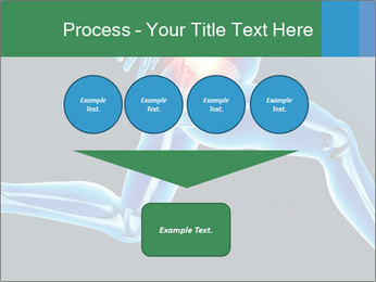 0000077540 PowerPoint Templates - Slide 93