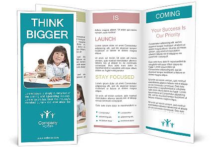 0000077541 Brochure Template