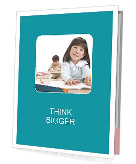 0000077541 Presentation Folder